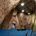 VWR-gym-leadarea