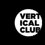 verticalclub