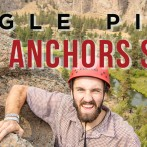 Single Pitch Sport Anchors Series