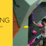 North Bouldering Now Open!